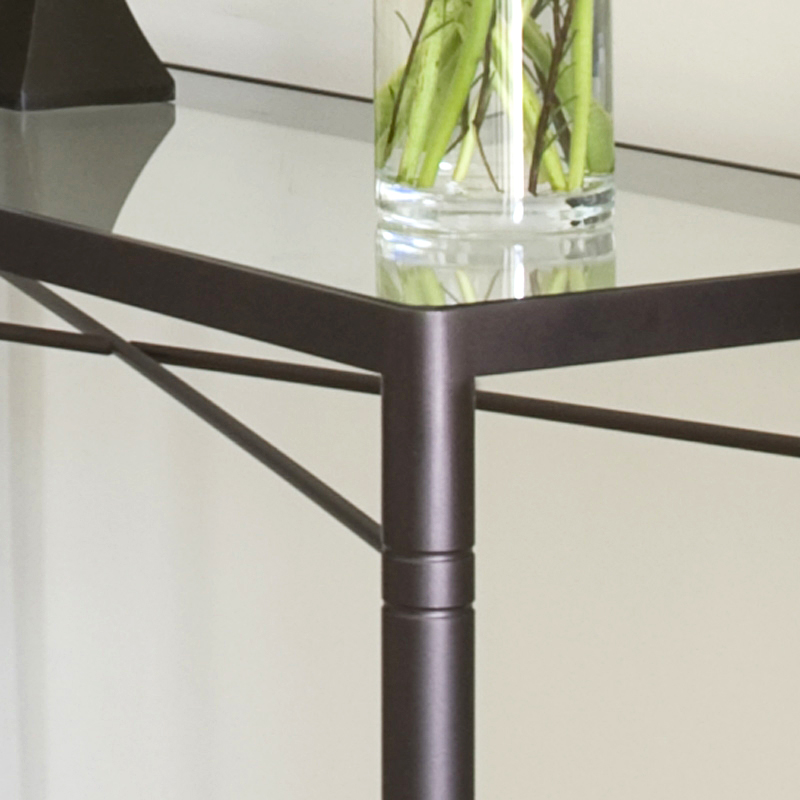 Steel Legs For Table Images Wood Coffee Barn