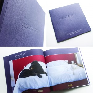 Naturalmat retail Brochure combo