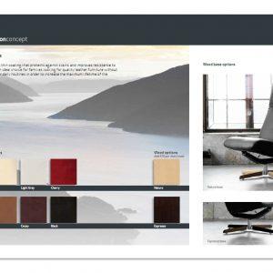 motion-concept-john-lewis-page-2-web