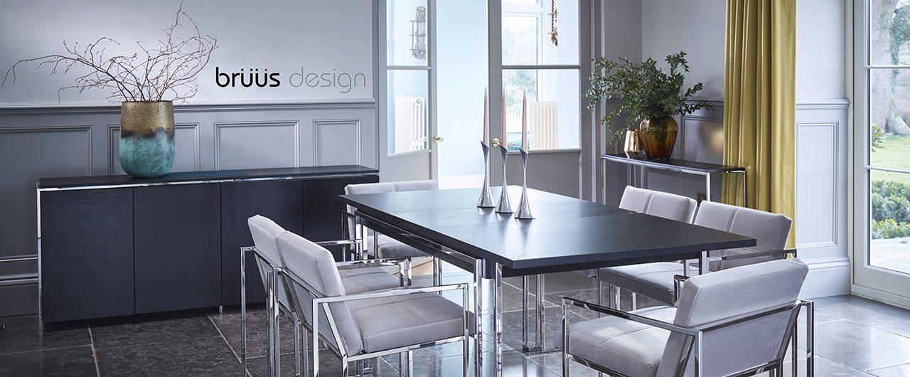 Bruus Design